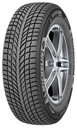 Michelin 215/55R18 99H  XL