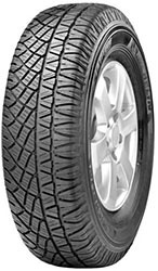 Michelin 225/65R18 107H  XL