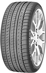 Michelin 255/55R18 109V  XL