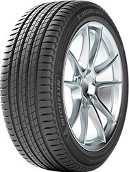 Michelin 255/40R21 102Y  XL