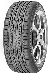 Michelin 235/65R18 110V  XL
