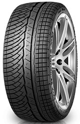 Michelin 265/30R20 94W  XL
