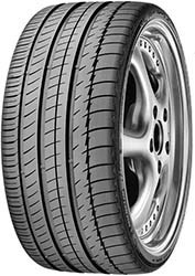 Michelin 295/30R19 100Y  XL