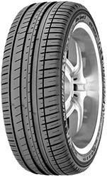 Michelin 255/40R19 (100Y)  XL