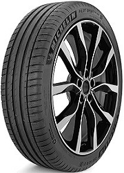 Michelin 275/45R21 110Y  XL