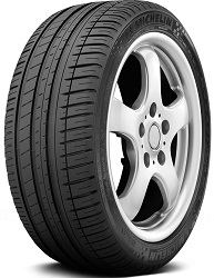 Michelin 255/55R19 111V  XL
