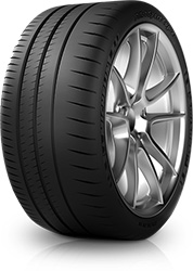 Michelin 245/30R20 (90Y)  XL