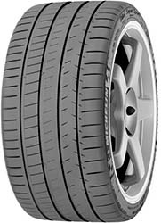 Michelin 295/35R19 104Y  XL