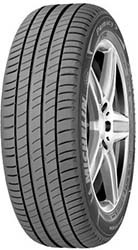 Michelin 225/55R17 97W (Run Flat)