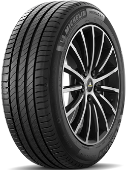 Michelin 225/50R17 98V  XL