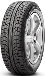 Pirelli 235/50R18 101V  XL (Self Seal)