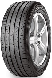 Pirelli 235/45R20 100V  XL (Self Seal)