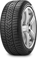 Pirelli 205/60R16 96H  XL (Self Seal)