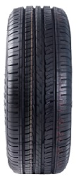 Powertrac 205/60R16 96H  XL