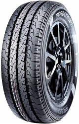 Roadcruza 165/80R14 96/95S