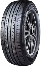Roadcruza 205/55R15 88V