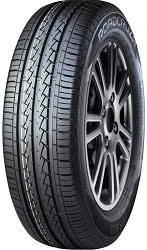 Roadcruza 165/60R15 77H