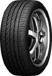 Saferich 255/40R19 100W  XL