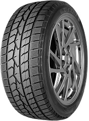 Saferich 225/45R19 96V  XL
