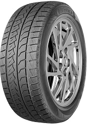 Saferich 255/45R17 102V  XL