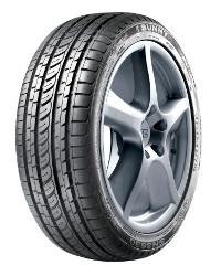 cheap 255 40r19 tyres. Black Bedroom Furniture Sets. Home Design Ideas