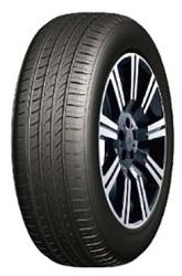 Cheap Car Tyres   R Run Flat